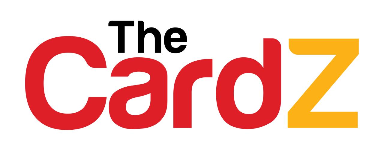 The CardZ